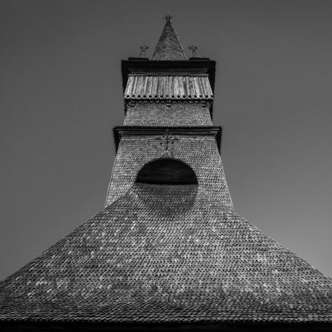Surdesti, Maramures, Romania