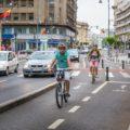 The Bikers